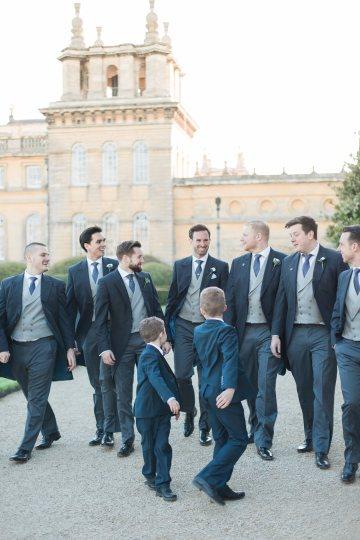 blenheim-palace-fine-art-wedding-by-jessica-davies-photography-19