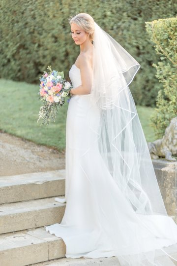 blenheim-palace-fine-art-wedding-by-jessica-davies-photography-22