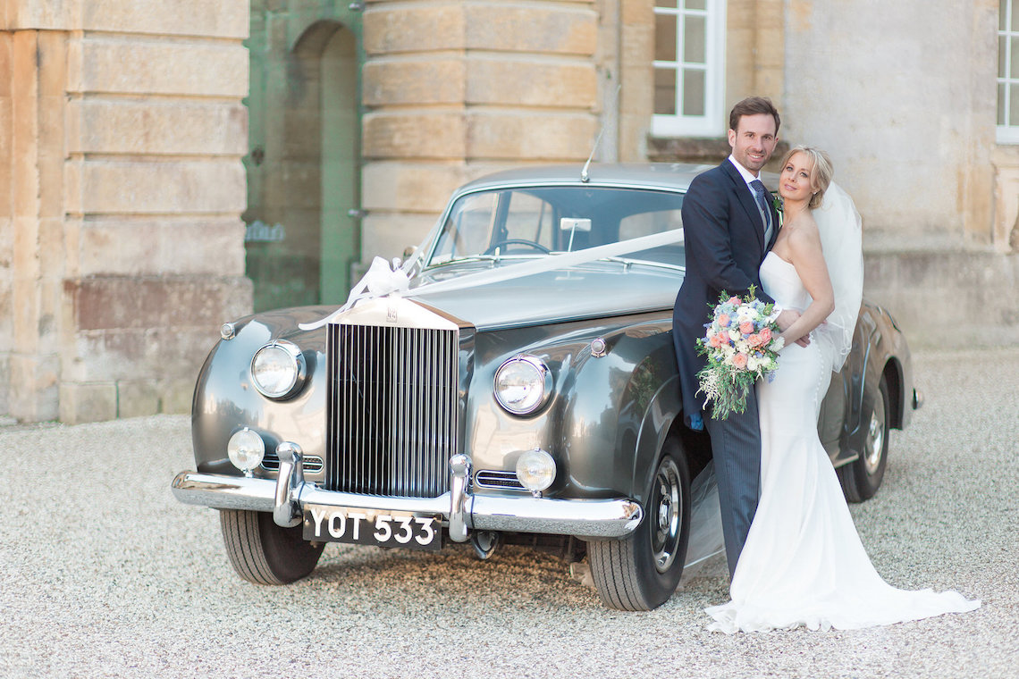 blenheim-palace-fine-art-wedding-by-jessica-davies-photography-28