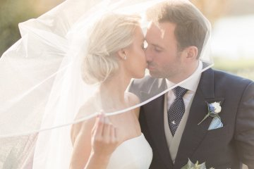 blenheim-palace-fine-art-wedding-by-jessica-davies-photography-32