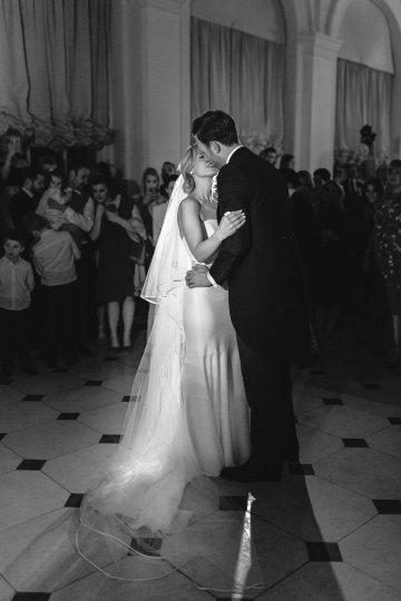blenheim-palace-fine-art-wedding-by-jessica-davies-photography-50