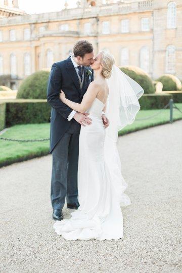 blenheim-palace-fine-art-wedding-by-jessica-davies-photography-60