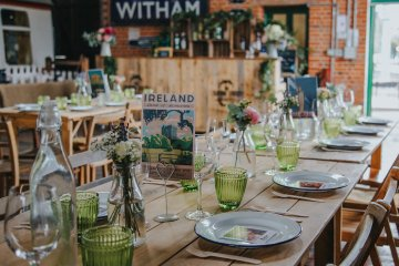 East Anglian Railway Museum Wedding | Remain in Light Photography | Bridal Musings 31