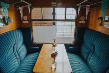 East Anglian Railway Museum Wedding | Remain in Light Photography | Bridal Musings 35