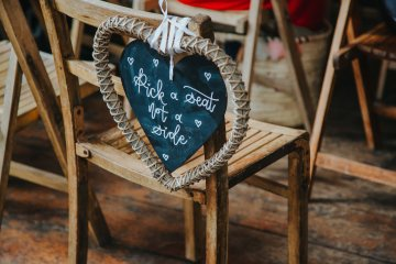 East Anglian Railway Museum Wedding | Remain in Light Photography | Bridal Musings 8