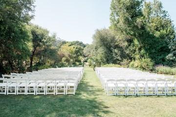 Fun & Sunny California Barn Wedding | 1985 Luke Photography 6