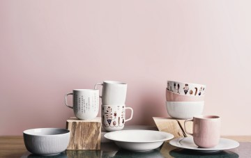 10 Great Reasons To Opt For a Wedding Registry