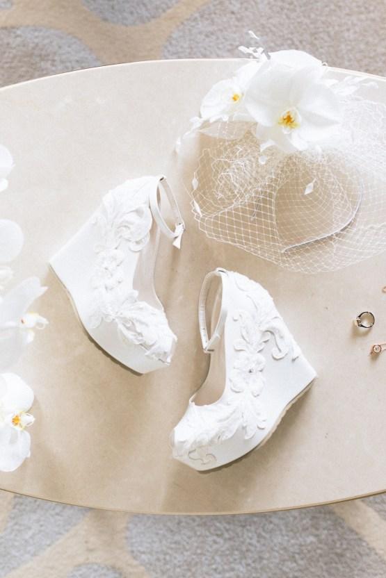 Ritz Carlton Sarasota Wedding | Cathy Durig Photography | Bridal Musings 14