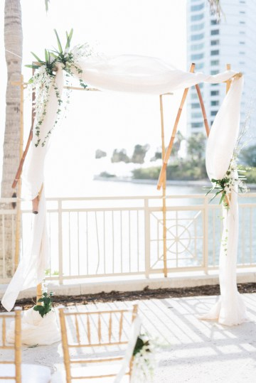 Ritz Carlton Sarasota Wedding | Cathy Durig Photography | Bridal Musings 2