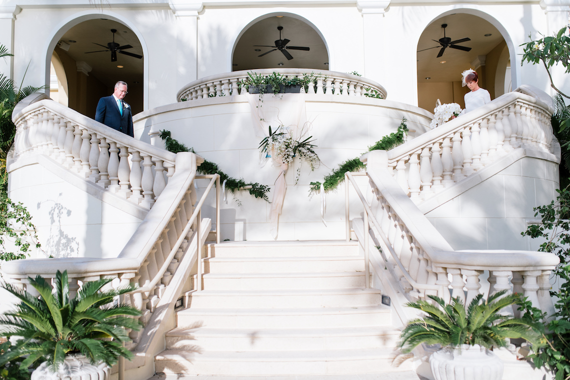 Ritz Carlton Sarasota Wedding | Cathy Durig Photography | Bridal Musings 2