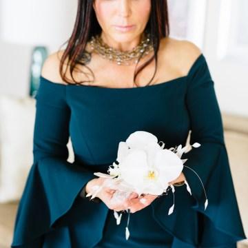 Ritz Carlton Sarasota Wedding | Cathy Durig Photography | Bridal Musings 21