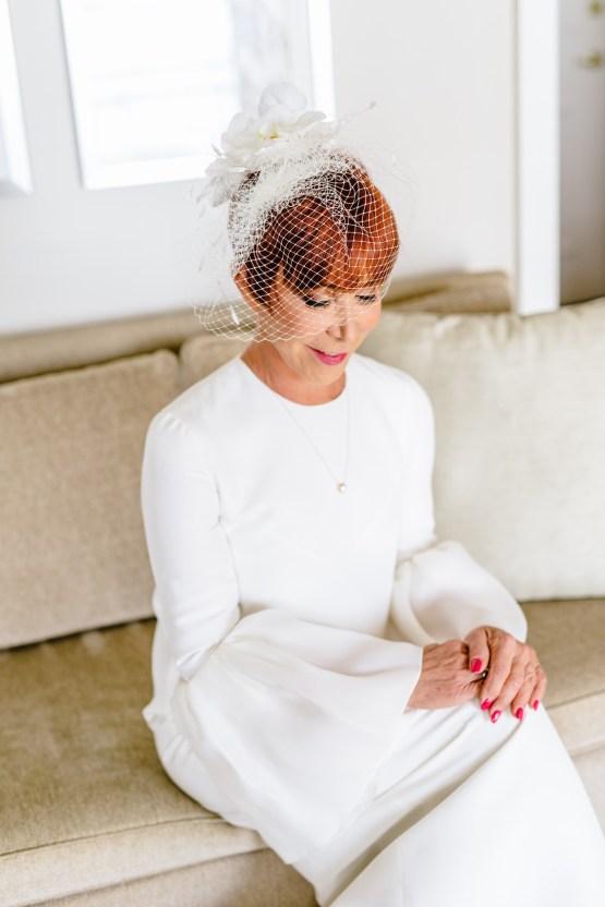 Ritz Carlton Sarasota Wedding | Cathy Durig Photography | Bridal Musings 23