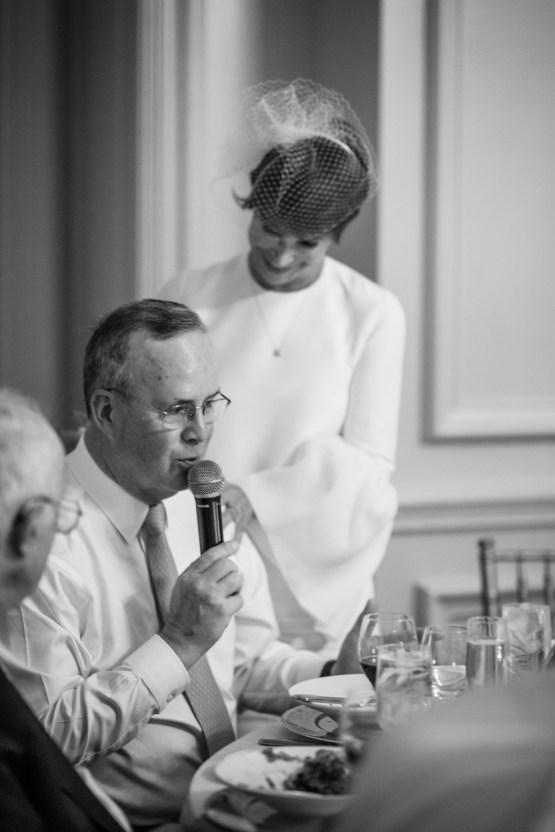 Ritz Carlton Sarasota Wedding | Cathy Durig Photography | Bridal Musings 30