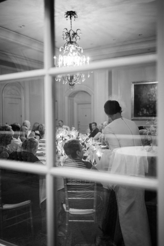 Ritz Carlton Sarasota Wedding | Cathy Durig Photography | Bridal Musings 31