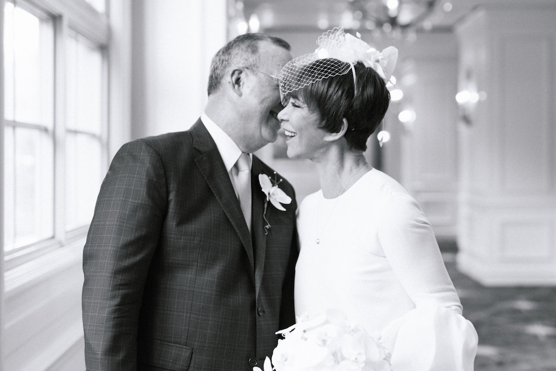 Ritz Carlton Sarasota Wedding | Cathy Durig Photography | Bridal Musings 4