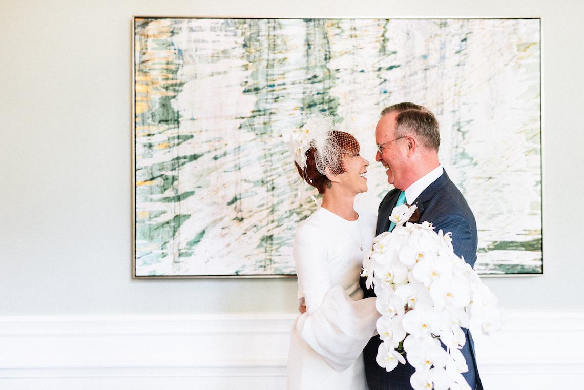 Ritz Carlton Sarasota Wedding | Cathy Durig Photography | Bridal Musings 5