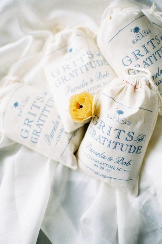 emcee_studio_photographie_charleston_tropical_wedding_gadsden_ho