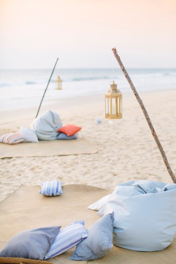 The Dreamiest Sunset Beach Wedding in Thailand   Darin Images 41