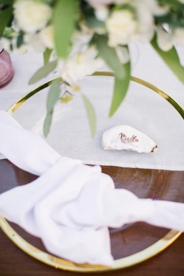 The Dreamiest Sunset Beach Wedding in Thailand   Darin Images 58