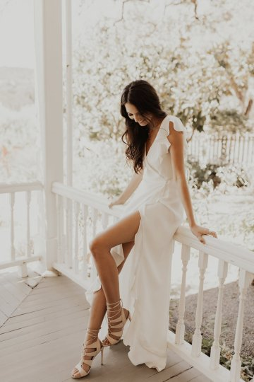 The Luxurious & Bohemian Ember Dusk Spring 2018 Collection from Tara Lauren | Anni Graham 7