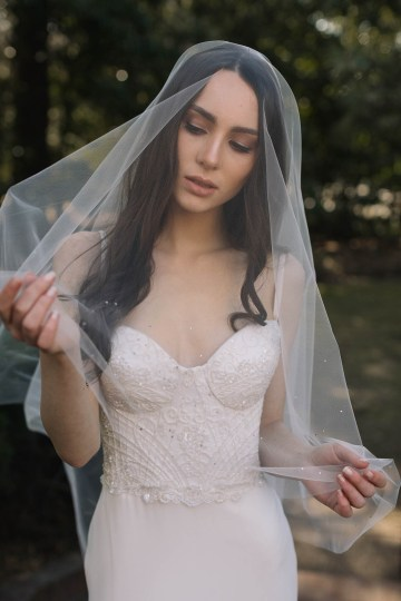 The Opulent Secret Garden Collection from Tania Maras Bridal 25