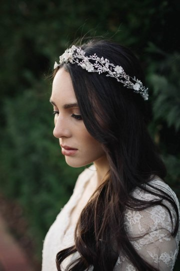 The Opulent Secret Garden Collection from Tania Maras Bridal 43