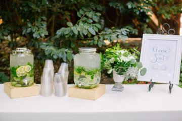 Whimsical Wedding in the Redwoods | Retrospect Images 62