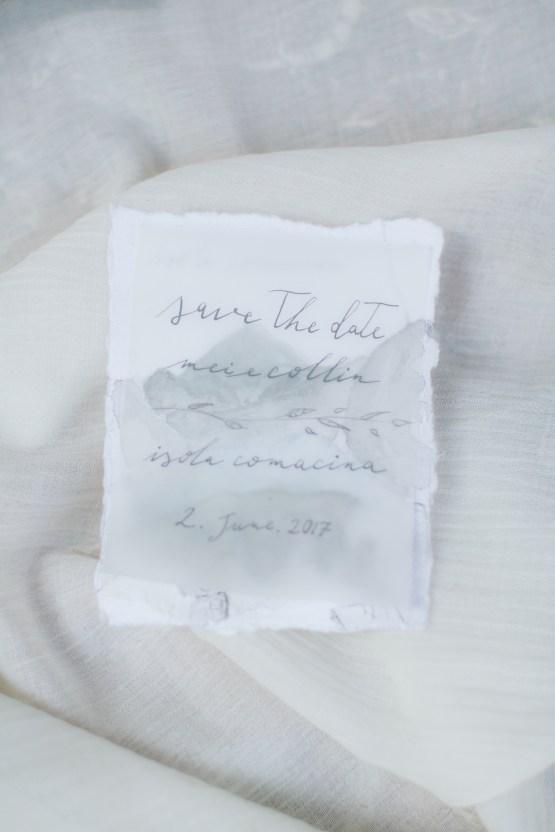 Calm, Ethereal & Romantic Lake Como Wedding Inspiration | Valentina Operandi 19