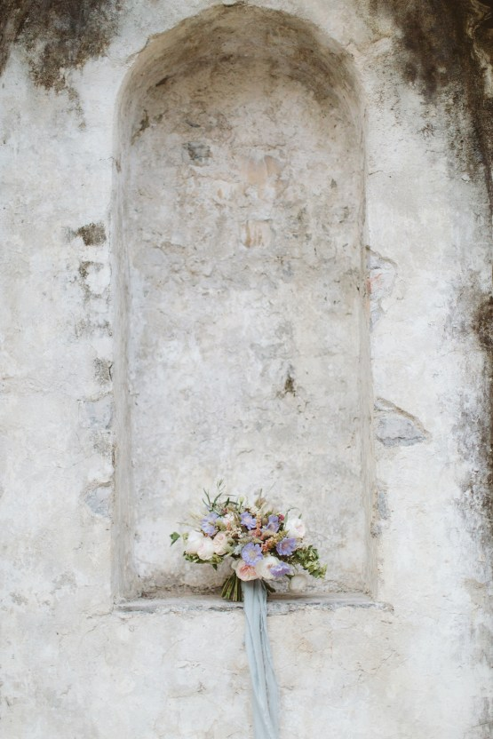 Calm, Ethereal & Romantic Lake Como Wedding Inspiration | Valentina Operandi 20