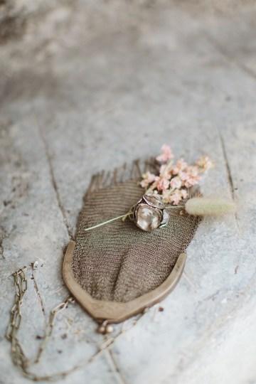 Calm, Ethereal & Romantic Lake Como Wedding Inspiration | Valentina Operandi 22