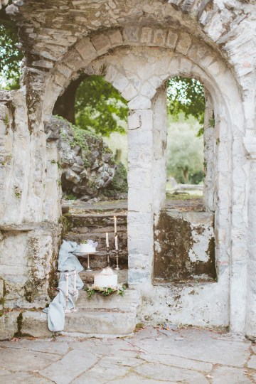 Calm, Ethereal & Romantic Lake Como Wedding Inspiration | Valentina Operandi 51