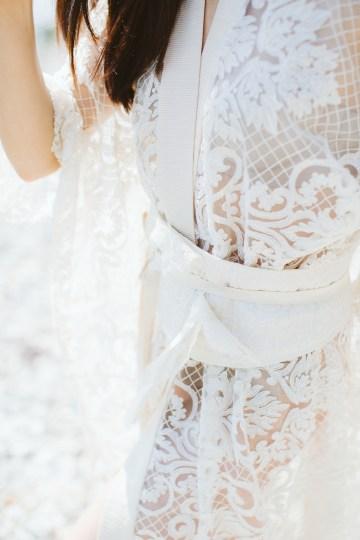 Calm, Ethereal & Romantic Lake Como Wedding Inspiration | Valentina Operandi 7