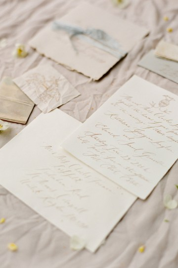 Opulent Wedding Romance In A Historic English Estate | Taylor and Porter 11