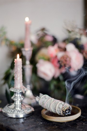 Opulent Wedding Romance In A Historic English Estate | Taylor and Porter 21
