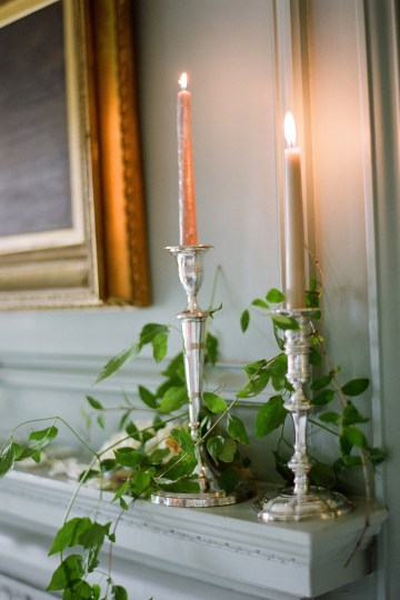 Opulent Wedding Romance In A Historic English Estate | Taylor and Porter 49