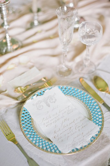 Opulent Wedding Romance In A Historic English Estate | Taylor and Porter 51