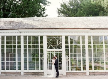 Opulent Wedding Romance In A Historic English Estate | Taylor and Porter 68