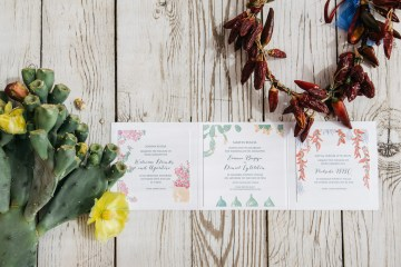 Modern & Stylish Destination Wedding In Italy   Stefano Stantucci 11