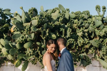 Modern & Stylish Destination Wedding In Italy   Stefano Stantucci 29