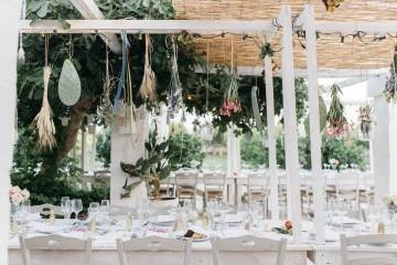 Modern & Stylish Destination Wedding In Italy   Stefano Stantucci 31