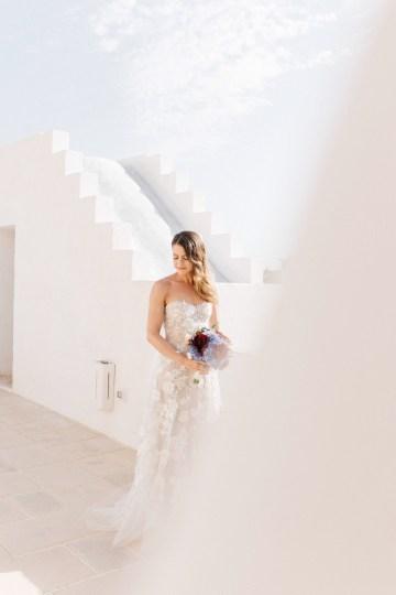Modern & Stylish Destination Wedding In Italy   Stefano Stantucci 41