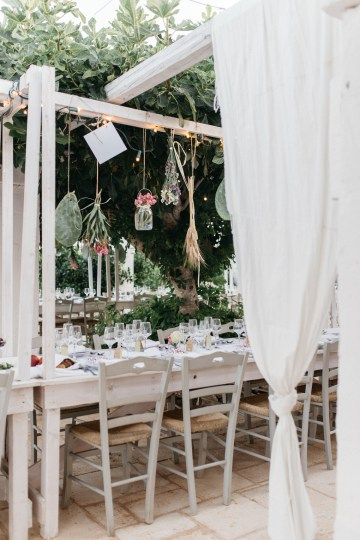 Modern & Stylish Destination Wedding In Italy   Stefano Stantucci 52