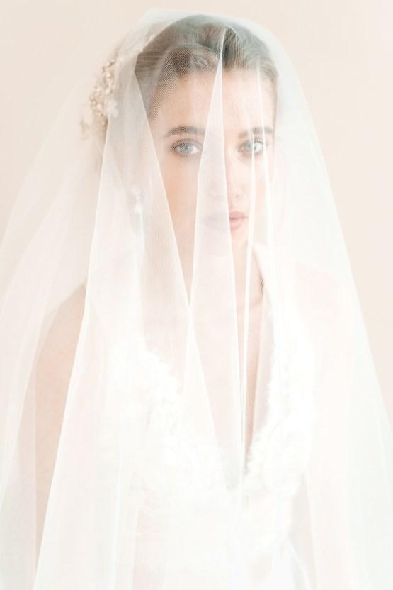 Soft & Dreamy Bridal Fashion Inspiration | Emma Pilkington 18
