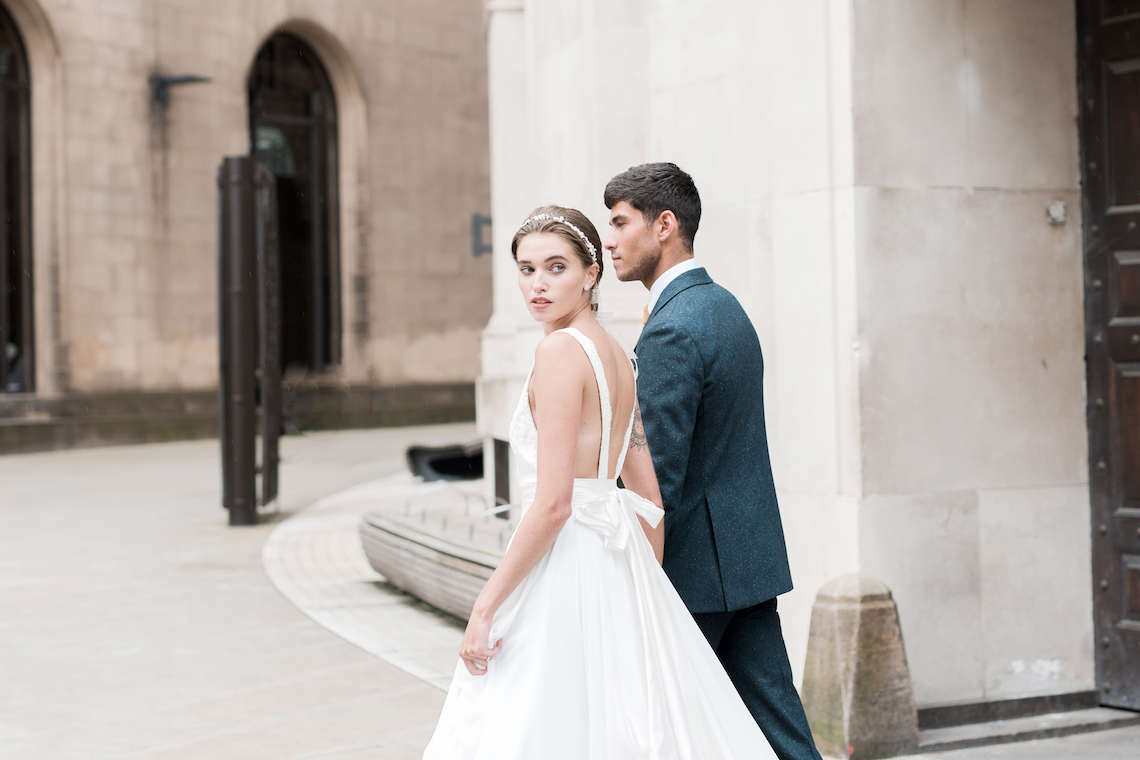 Soft & Dreamy Bridal Fashion Inspiration | Emma Pilkington 40