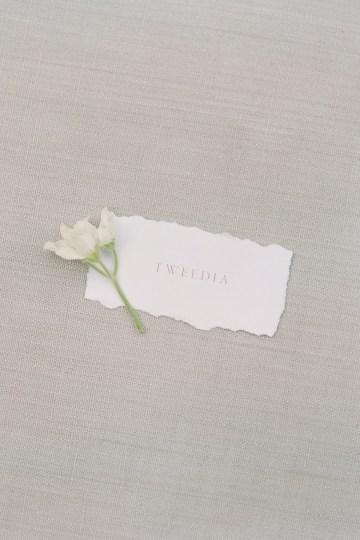 5 Tips For Creating A Budget-Friendly Wedding Bouquet | Jeanni Dunagan 13