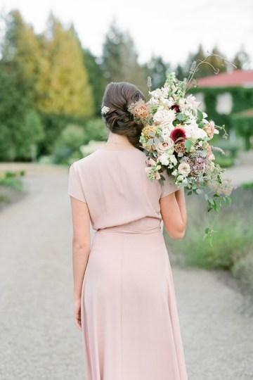 5 Tips For Creating A Budget-Friendly Wedding Bouquet | Jeanni Dunagan 25