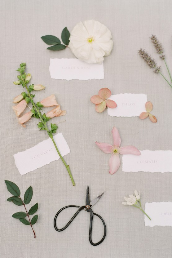 5 Tips For Creating A Budget-Friendly Wedding Bouquet | Jeanni Dunagan 5