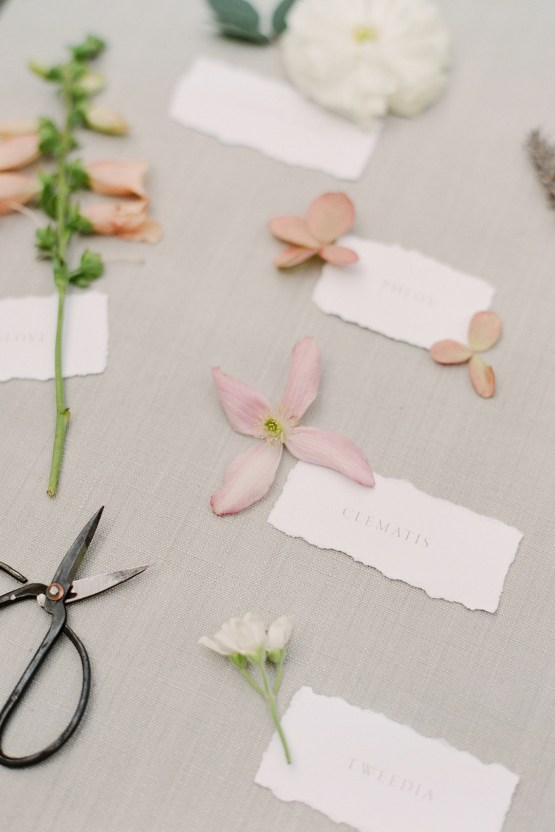 5 Tips For Creating A Budget-Friendly Wedding Bouquet | Jeanni Dunagan 7