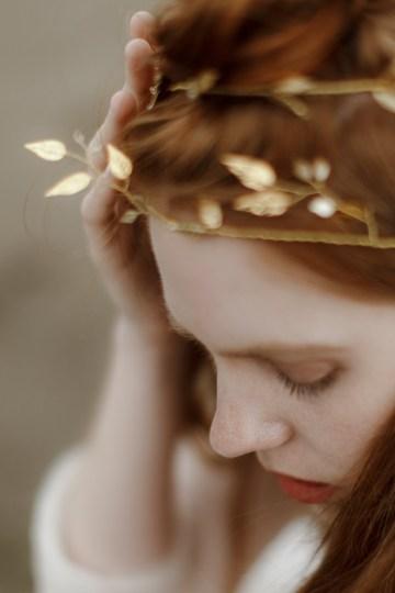 Driftwood & Seagrass, Seaside Boho Wedding Inspiration | Monica Leggio 38