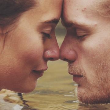 Iceland Lovers Roadtrip; An Adventurous Honeymoon Guide   Happy Together Films 4